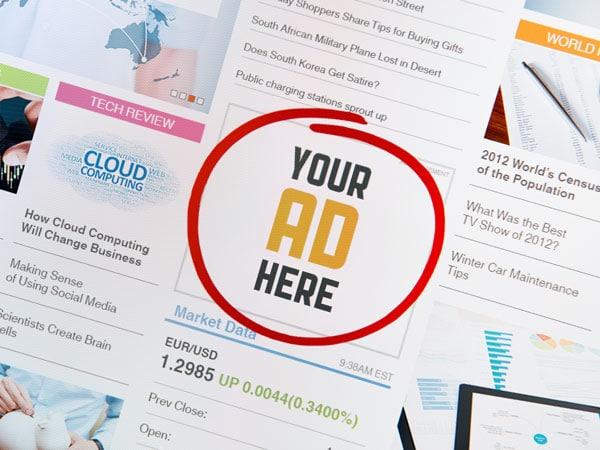 adv online, pubblicità online, arvis.it