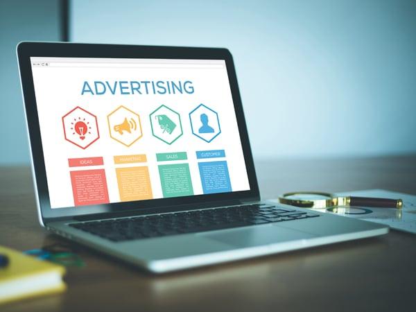 Digital ADV, pubblicità online, arvis.it