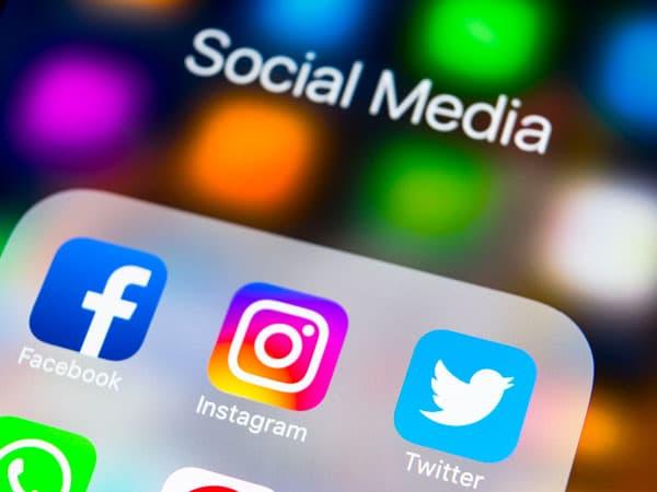 pubblicità su facebook, pubblicità su instagram, arvis.it