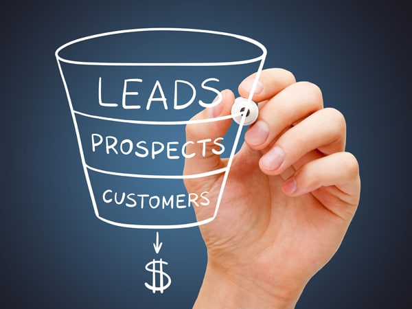 lead generation, campagna lead, campagna pubblicitaria online, arvis.it