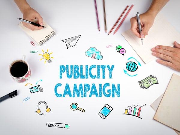pubblicita online, adv online, campagna pubblicitaria online, arvis.it