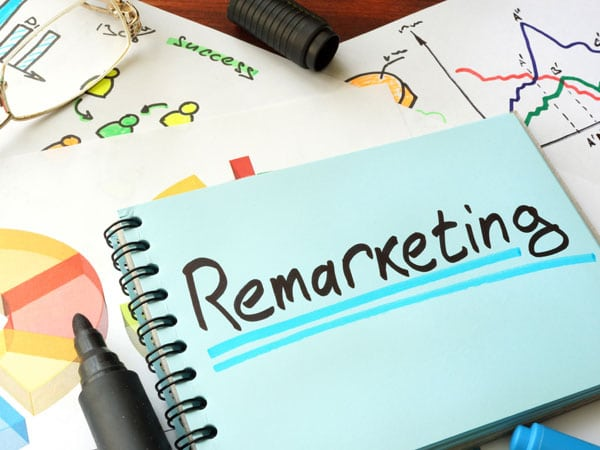 remarketing, retargeting, arvis.it