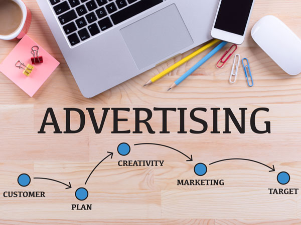 Strategia advertising online, arvis.it