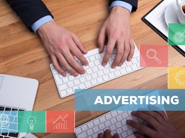 consulenza advertising, consulenza pubblicità online, arvis.it