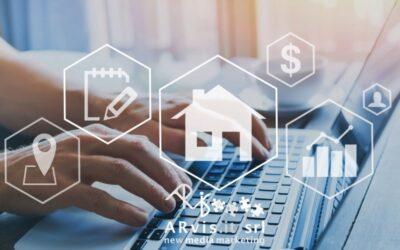 proptech vendere casa